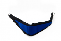 Cervical Traction Head Halter