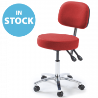 Refurbished Diabolo Oriflamme General Medical Chair (In Stock)