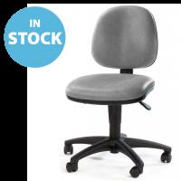 Diabolo Elephant Operators Chair (In Stock)