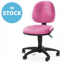 Lollipop Operators Chair (In Stock)