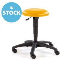 Refurbished Diabolo Mais Operators Stool (In Stock)