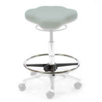 Medical Seating Accessories | SEERS Medical