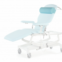 SEERS Medical Couch Accessories | SEERS Medical