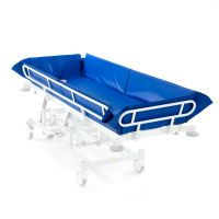 Replacement PVC Liner for SEERS Shower Trolley