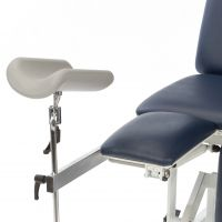 Orthopaedic Leg Support Attachment