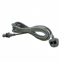 Ti-Motion Cables & Leads | SEERS Medical