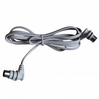 SEUD-C Actuator Connecting Lead - 1.6m