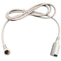 Ti-Motion Actuator Extension Lead (1.7m)