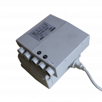 SEUD-C 230V 4 Port Control Box
