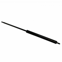 Stabilus 1150N Non-Locking Gas Strut