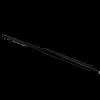 Stabilus 1150N Non-Locking Gas Strut