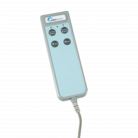 Hand Switches | SEERS Medical