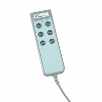 Ti-Motion 6 Button Handset
