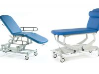 A Cost Effective Alternative to Patient Trolleys