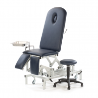 Medicare Orthopaedic Couches