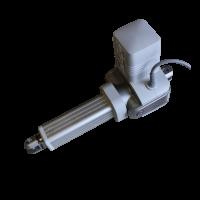 Magnetic (SKF) Motors & Actuators   SEERS Medical