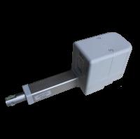 Hanning SL80 Actuator 230v