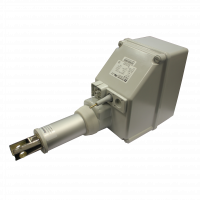 Hanning SL95 Actuator 115V