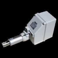 Hanning SL95 Actuator 230v