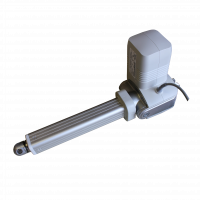 Max 30 Actuator (8000N - 200mm stroke)