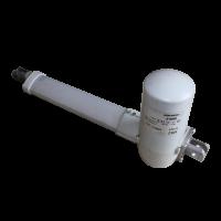 SEUD-C 6000N Hi-Lo Motor