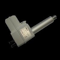 Linak 4000N Actuator