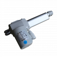 Ti-Motion 3500N Tilt Actuator