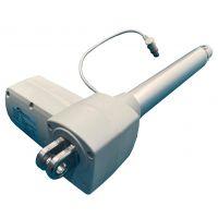 Ti-Motion TA37 8000N Tilt Actuator