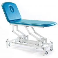 Examination Couches & Treatment Tables | SEERS Medical The UK's Leading Couch Manufacturer