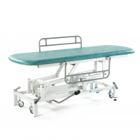 Therapy Hygiene Tables