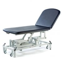 Medicare Bariatric 2 Section Couch