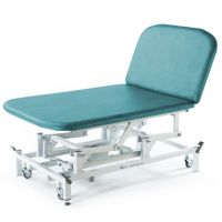 Medicare Neurology Couch