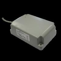 Batteries & Backup Batteries | SEERS Medical