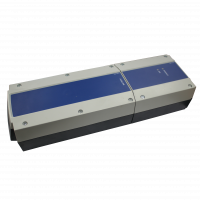 Batteries & Backup Batteries | SEERS Medical