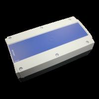 Linak BAJ1 Battery