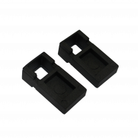 Linak Battery Terminal Cover