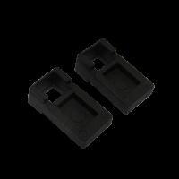 Linak Battery Terminal Covers (Pair)