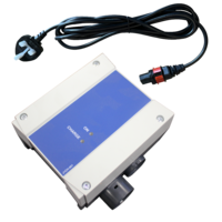 Linak Battery Charger