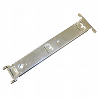 Linak Battery Mounting Bracket