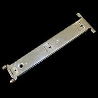 Linak Battery Mounting Bracket