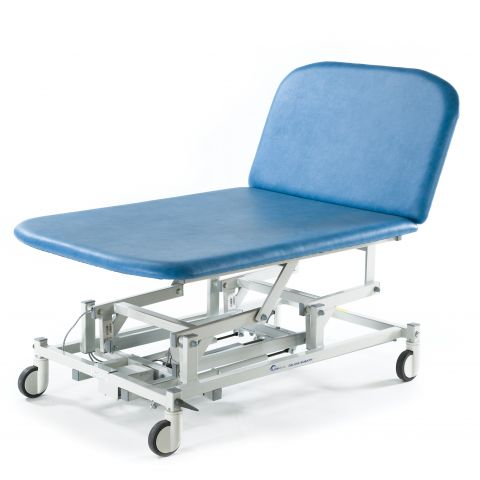 Therapy Deluxe Bobath Couch Seers Medical The Uks Leading Couch