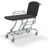 CLINNOVA Mobile 2 Section Couch