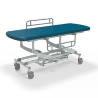 CLINNOVA Mobile Hygiene Table