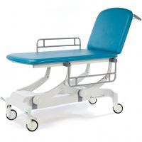 Fabulous Examination Couches Treatment Tables Seers Medical The Short Links Chair Design For Home Short Linksinfo