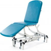 CLINNOVA, Coming Soon | SEERS Medical The Leading UK Couch Manufacturer