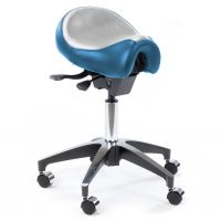 Ergonomic Medical Stools | SEERS Medical