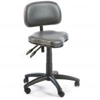 Economy Sonographers Chair