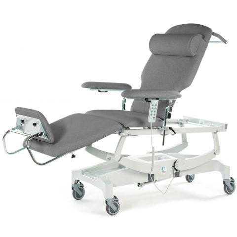 Fine Innovation Deluxe Dialysis Seers Medical The Uks Leading Machost Co Dining Chair Design Ideas Machostcouk