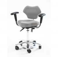 Surgeons & Sonographers Chair