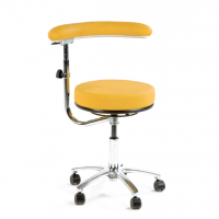 Multi Procedures Chair